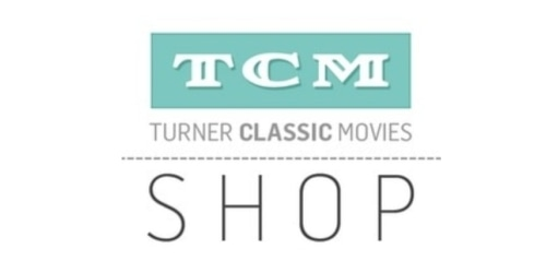Tuner Classic Movies Shop coupon