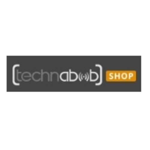 Technabob Shop