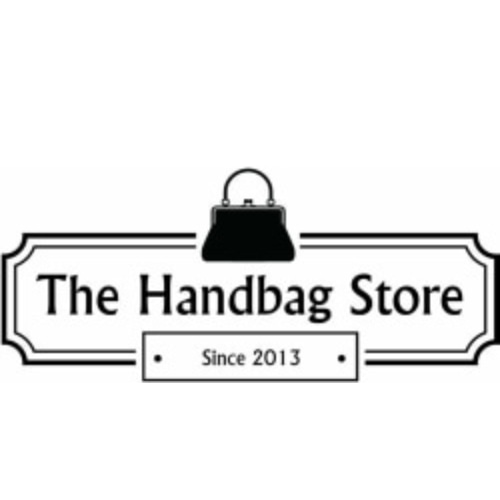 The Handbag Store Promo Codes 20 Off In January 2 Coupons Myra medicines new user coupon code. the handbag store promo codes 20 off