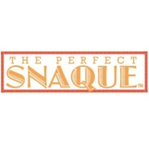 The Perfect Snaque