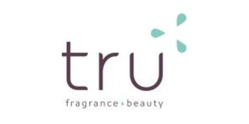 Tru Fragrance coupon