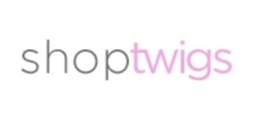 ShopTwigs coupon