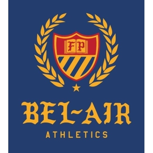 Bel-Air Athletics