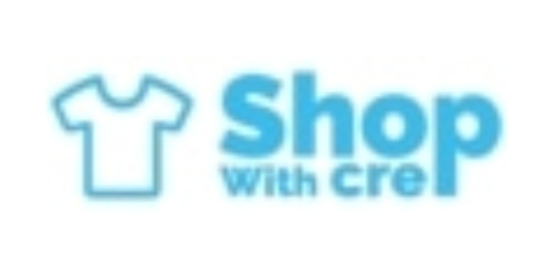 Shop With Cre coupon