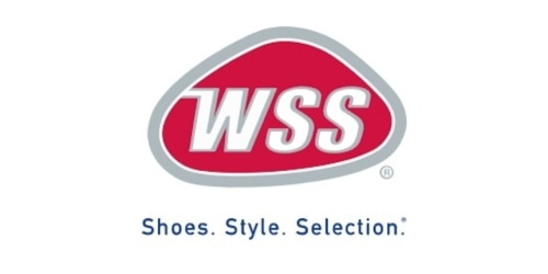 WSS coupon