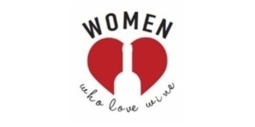 Women Who Love Wine coupon
