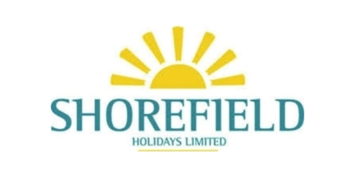 Shorefield Holidays coupon