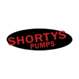 Shortys Pumps