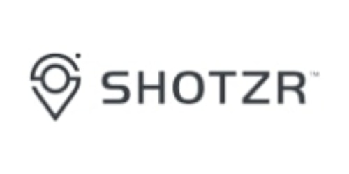 Shotzr coupon