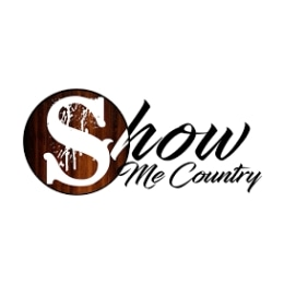Show Me Country
