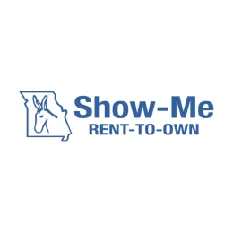Show Me Rent To Own