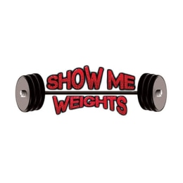 Show Me Weights