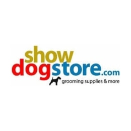 Show Dog Store