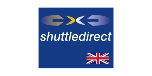 Shuttle Direct coupon