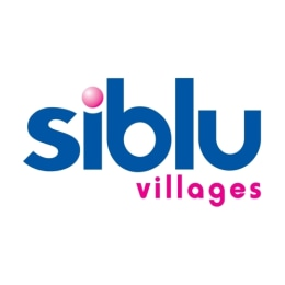 Siblu Holidays UK
