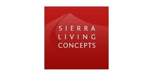 Sierra Living Concepts Review