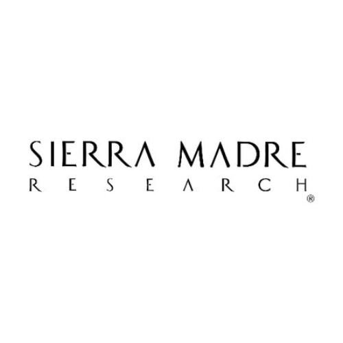 Sierra Madre Research