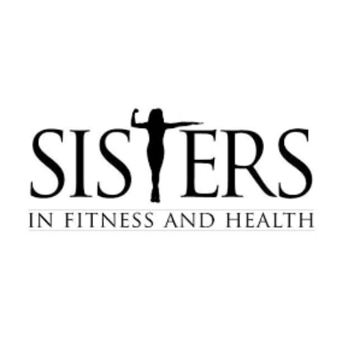 Sisters in Fitness & Health