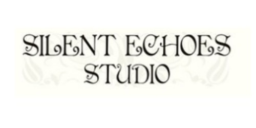 Silent Echoes Studio coupon