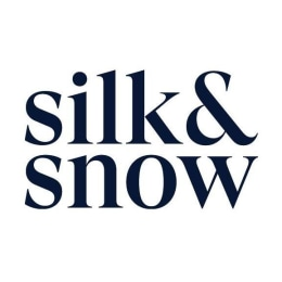 Silk and Snow