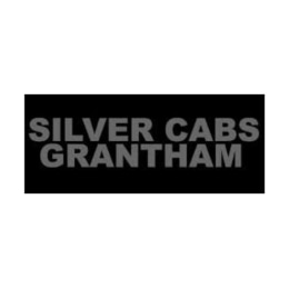 Silver Cabs Grantham