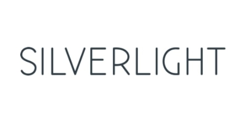 Silverlight coupon