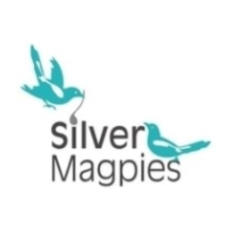 Silver Magpies