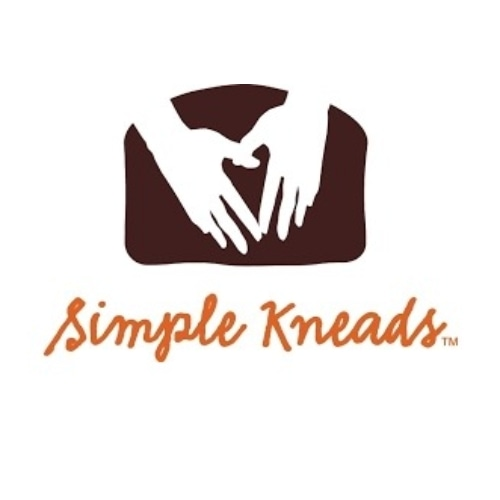 Simple Kneads