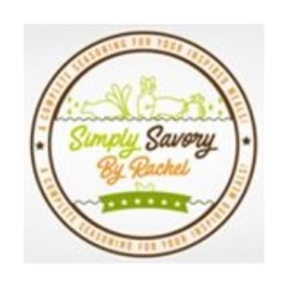 Simply Savory By Rachel