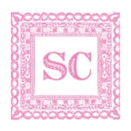 Simply Chic Consignment