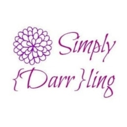 Simply {Darr}ling
