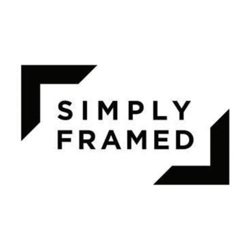 Simply Framed