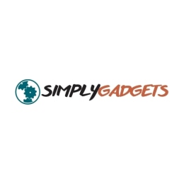 Simply Gadgets