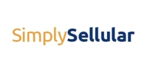 Simply Sellular coupon