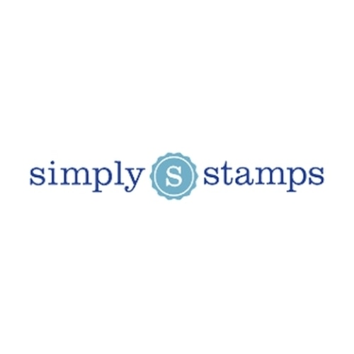 Simply Stamps