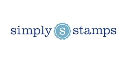 Simply Stamps coupon