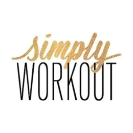 Simply Workout