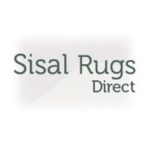 Sisal Rugs Direct