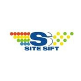 Site Sift