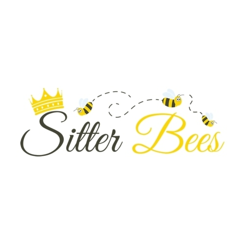 Sitter Bees