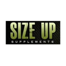 Size Up Supplements