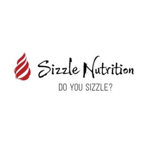 Sizzle Nutrition