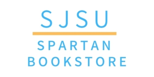 SJSU Spartans coupon