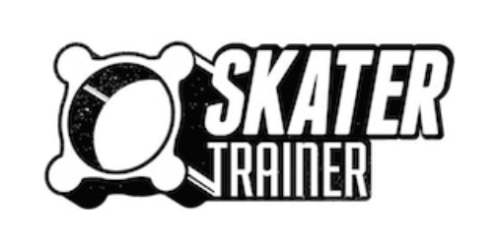 SkaterTrainer coupon