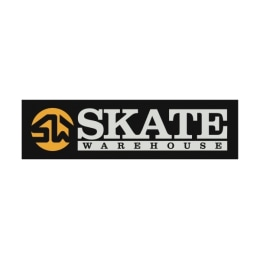 Skate Warehouse