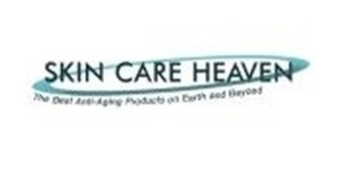 Skin Care Heaven coupons