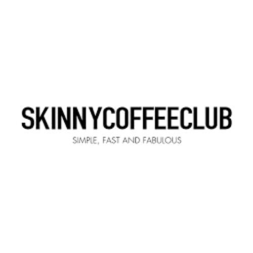 Can You Make Returns To Skinny Coffee Club For Free What Is
