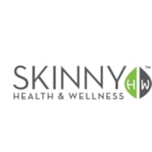 Skinny Health & Wellness