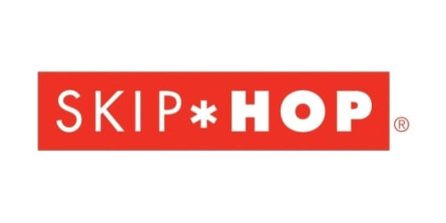 Skip Hop coupon