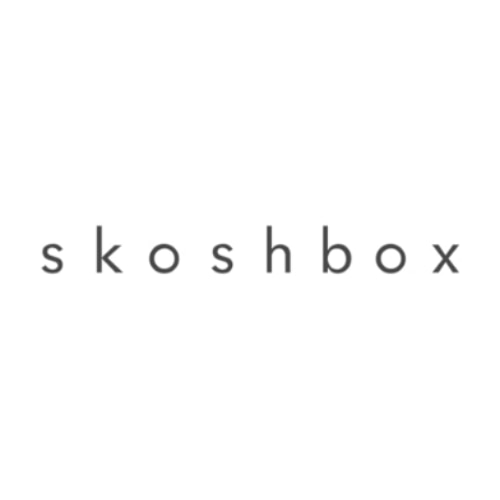 SkoshBox